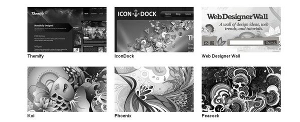 Cool and Useful HTML5 Tutorials
